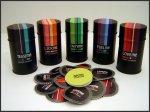 Condom_packaging_by_catherineharvey
