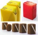 literal-fruit-juice-packaging-6360-1239083127-2
