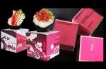 popfish_packaging_81