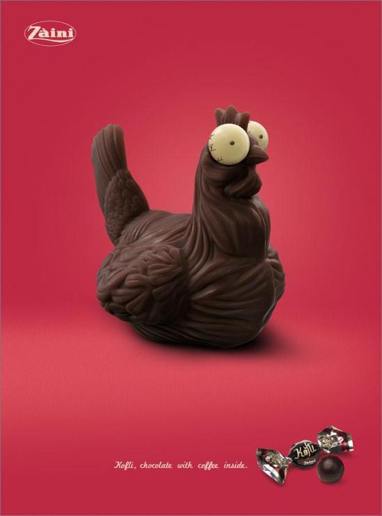 20-anuncios-creativos-animales-como-protagoni-L-3Sxrse