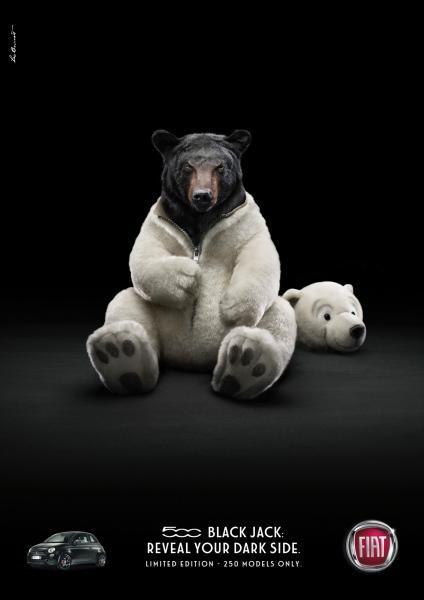 20-anuncios-creativos-animales-como-protagoni-L-T5kqzy