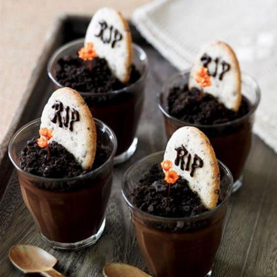 30671-3-comida-terrorifica-para-halloween