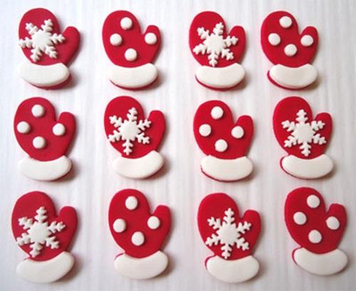 ¡Qué-ideas-para-hacer-cookies-de-Navidad-2