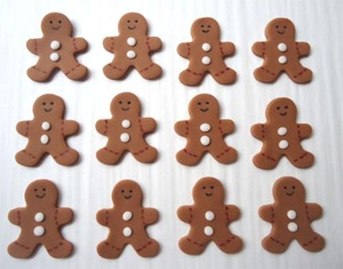 ¡Qué-ideas-para-hacer-cookies-de-Navidad-3
