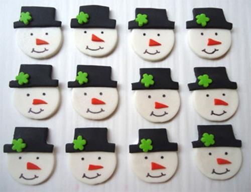¡Qué-ideas-para-hacer-cookies-de-Navidad-4