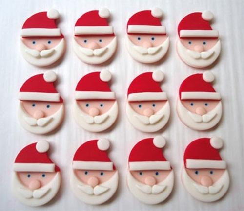 ¡Qué-ideas-para-hacer-cookies-de-Navidad