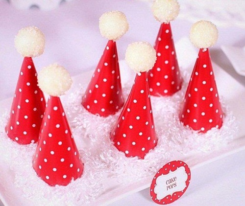 Idea-de-postres-de-Navidad-de-Santa-Claus