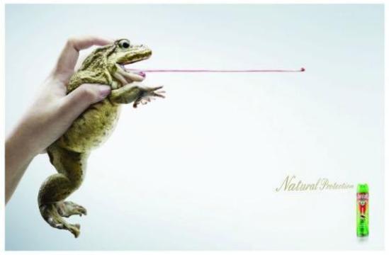 publicidad-creativa-L-HjPZ7d